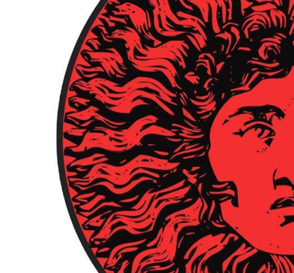 """Azionetradizionale.com """"Essere Comunità"""". Intervista esclusiva a Marco Scatarzi"""