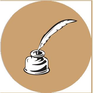 Narravita