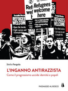copertina_inganno_antirazzista