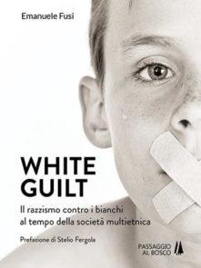 copertina-white-guilt