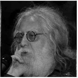 Mario M. Merlino