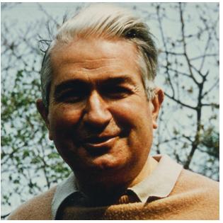 Jean-Pierre Richard