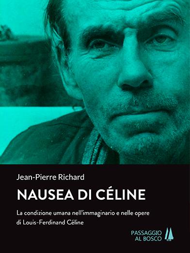 nausea-di-celine-cover