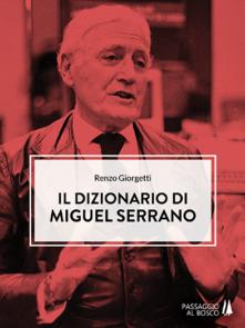 il-dizionario-di-miguel-serrano_cover