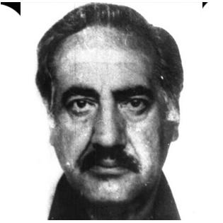 Clemente Graziani
